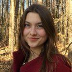 Vanessa Korgiel