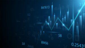 Ekonomia konkurs NBP